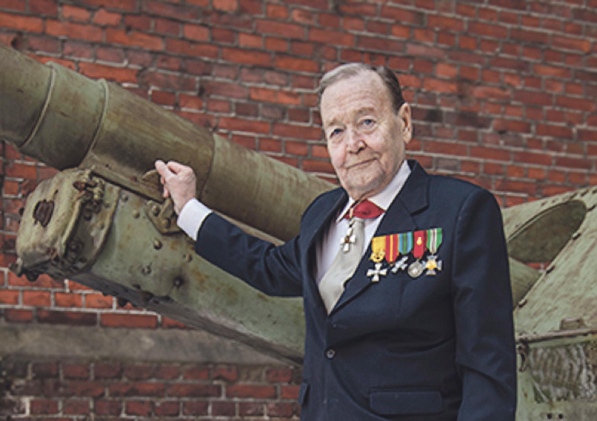 Matti Koskimaa